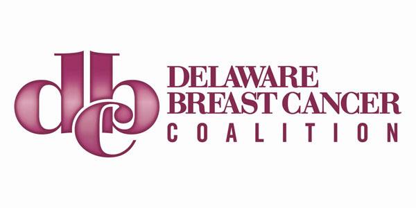 Dental Benefit for Delaware Breast Cancer Coalition