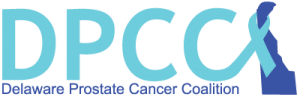 dpcc-logo